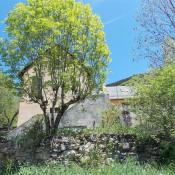 vente Maison / Villa 5 pièces St Paul d Oueil