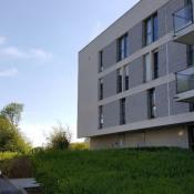 Rennes, Appartement 3 pièces, 68 m2