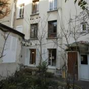 Paris 15ème, Studio, 21 m2