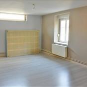 vente Appartement 5 pièces Ronchamp