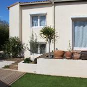 Béziers, Villa 4 rooms, 115 m2