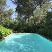 Aix en Provence, Maison en pierre 5 pièces, 246,65 m2