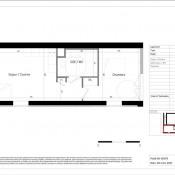 Vente appartement Thonon les bains 155500€ - Photo 1
