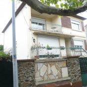 vente Maison / Villa 6 pièces Aulnay sous Bois