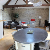 Beaune, House / Villa 7 rooms, 250 m2