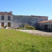 vente Maison / Villa 5 pièces Proche Cognac