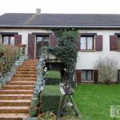Boissy le Cutté, vivenda de luxo 7 assoalhadas, 155 m2