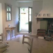 vente Maison / Villa 4 pièces Siran