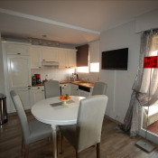 Vente appartement Frejus 237 000€ - Photo 2