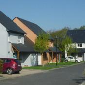 location Maison / Villa 4 pièces La Riviere St Sauveur