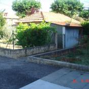 vente Maison / Villa 5 pièces Saint Auban