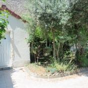 location Maison / Villa 4 pièces Bagneux