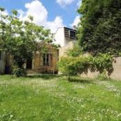 Vente maison / villa Alfortville 755000€ - Photo 1