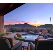 Scottsdale, Residence 5 rooms, 220 m2