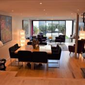 Toulouse, Duplex-Haus 4 Zimmer, 186 m2
