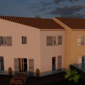 vente Maison / Villa 4 pièces Cogolin