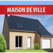 vente Maison / Villa 6 pièces Saint-Martin-des-Champs