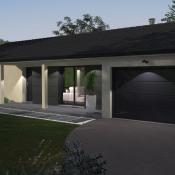Maison 7 pièces + Terrain Loriol-sur-Drôme