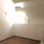 Sale apartment Paris 20ème 650 000€ - Picture 14