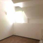 Sale apartment Paris 20ème 650000€ - Picture 14