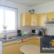 Vente appartement St brieuc 90525€ - Photo 7