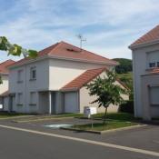location Appartement 3 pièces Arpajon-sur-Cere