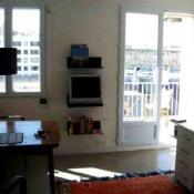 Location appartement Paris 10ème