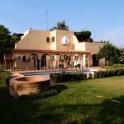 Bouskoura, Property 4 rooms, 3400 m2