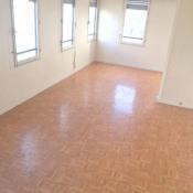 Sarcelles, Appartement 3 pièces, 89 m2