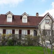 Châtenoy le Royal, Maison / Villa 8 pièces, 130 m2