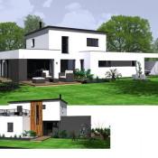 vente Maison / Villa 5 pièces Nailloux
