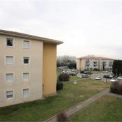 Avignon, квартирa 3 комнаты, 67 m2