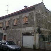 vente Maison / Villa 10 pièces La Courneuve