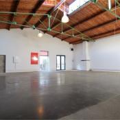 Beaune, 230 m2