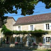 Saint Félix de Villadeix, 住宅/别墅 8 间数, 200 m2