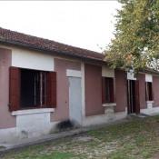 Location maison / villa St Seurin sur l Isle