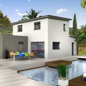 Terrain 773 m² Aigueperse (63260)