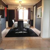 vente Maison / Villa 8 pièces Plouenan