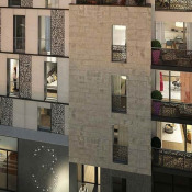 Appartement 4 pièces - Orleans