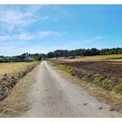 Terrain 350 m² Saint-Drezery (34160)