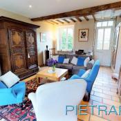 Pusignan, Maison / Villa 5 pièces, 150 m2
