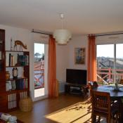 Boucau, Appartement 4 pièces, 87 m2