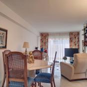 Cagnes sur Mer, Apartamento 3 assoalhadas, 73 m2