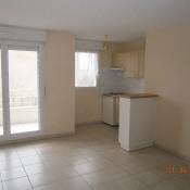 La Rochelle, Appartement 2 pièces, 42,96 m2
