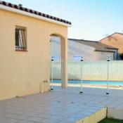 vente Maison / Villa 4 pièces Le Soler