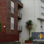 Vente appartement Etables sur mer 115000€ - Photo 1