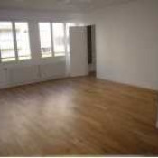 Location Bureau Montrouge 100 m²