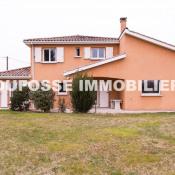 Quincieux, Maison / Villa 5 pièces, 162 m2