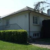location Maison / Villa 3 pièces Guichen