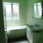 Sale apartment Clermont ferrand 108000€ - Picture 3